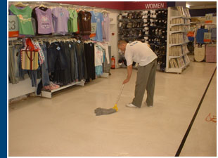 floor cleaning image